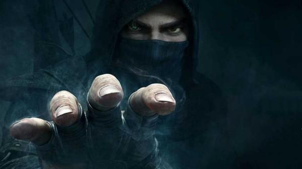 xplaygr - gaming, reviews, previews, διαγωνισμοί