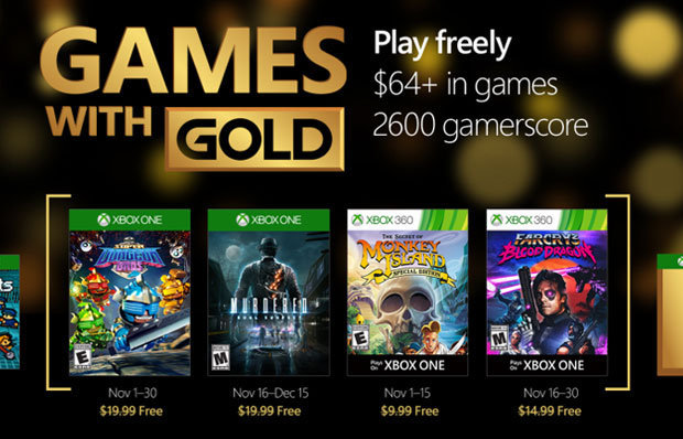 xbox-games-with-gold-november