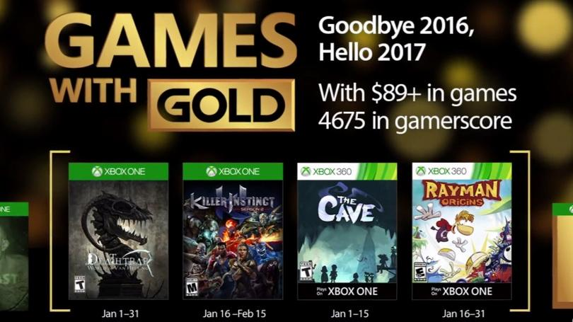 january-2017-games-with-gold