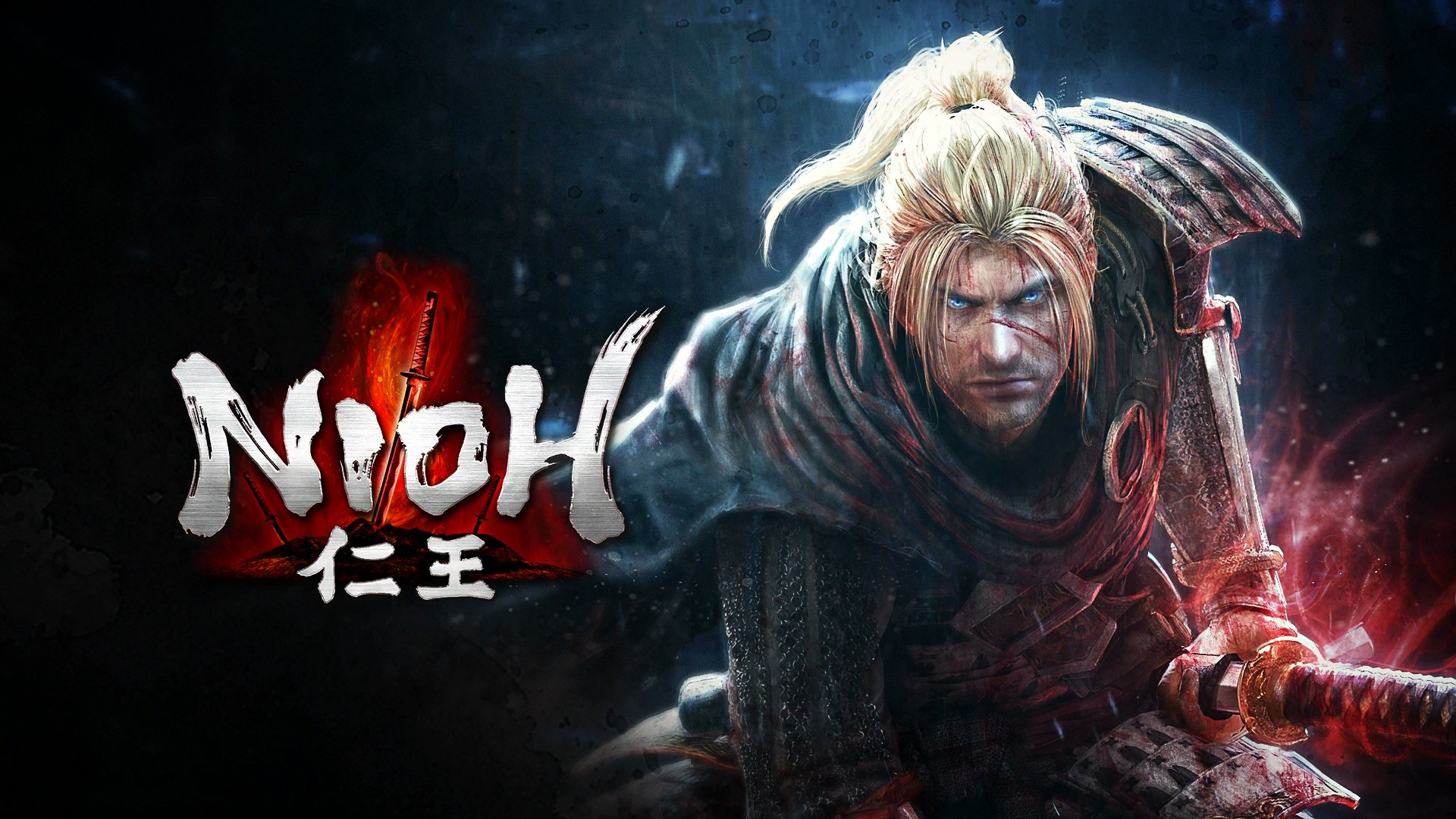 nioh-preview