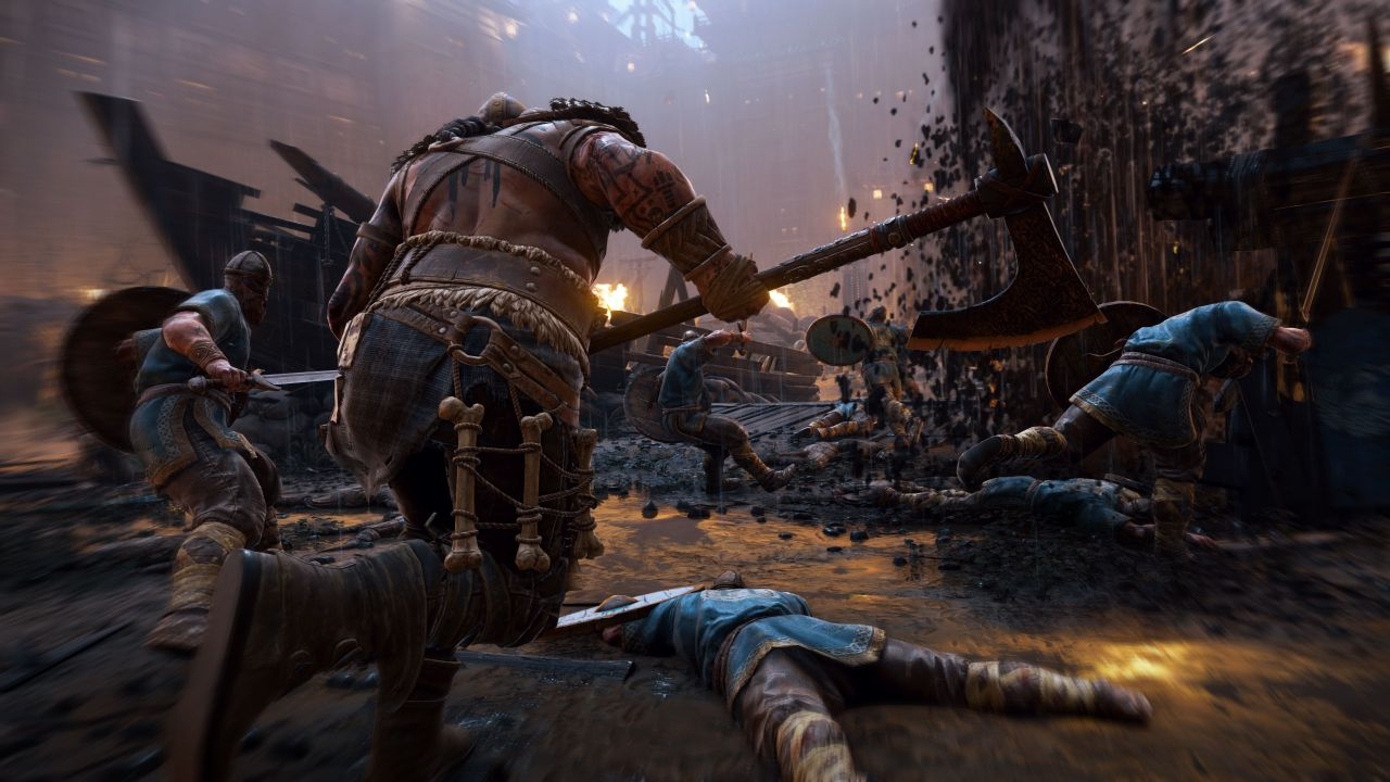 for-honor-review2
