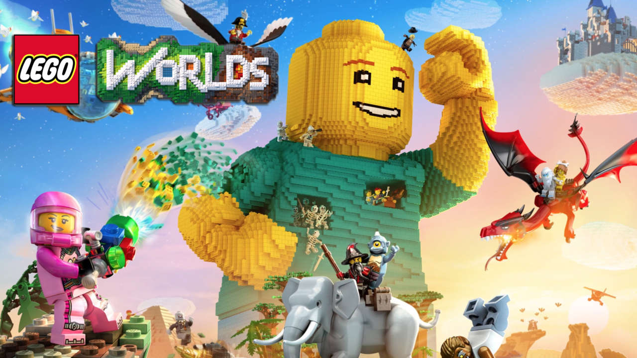 lego-worlds-review