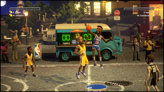 NBA_Playgrounds