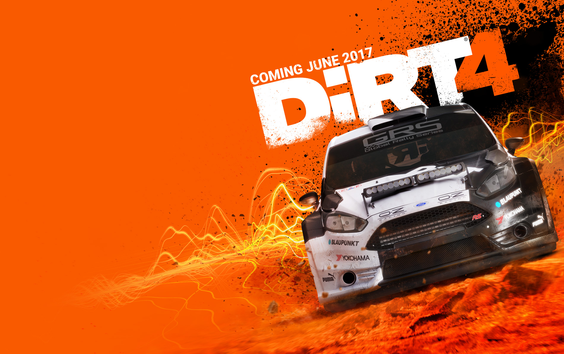 dirt4-cover