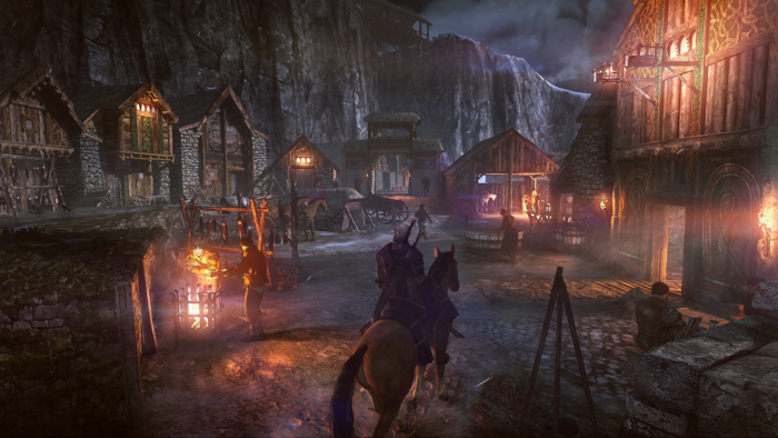 The_Witcher_3_Wild_Hunt_Town