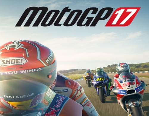 motogp_17_review