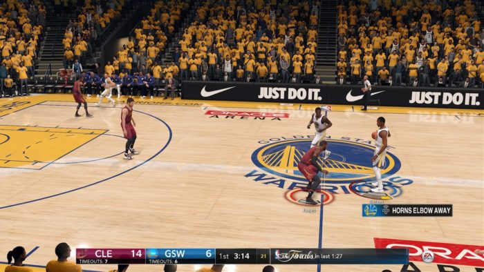 nba live 18 preview