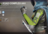 destiny 2 hate symbol glove