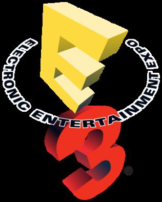 Το νέο logo της E3