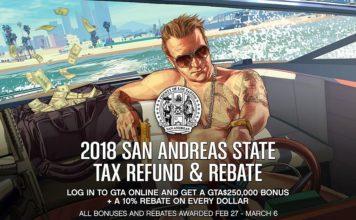 gta_online_tax_rebate