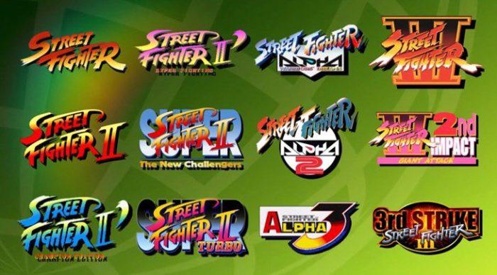 Νέο gameplay για το Street Fighter 30th Anniversary Collection και τα launch trailer για Assassin's Creed Rogue Remastered και Ni No Kumi 2