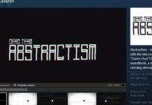 Abstractism