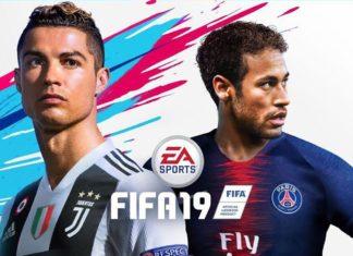 fifa-19-cover-ronaldo-neymar