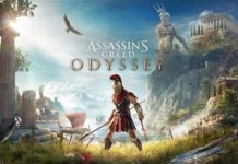 assassins-creed-odyssey-cover