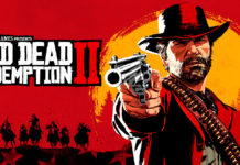 rdr 2 review
