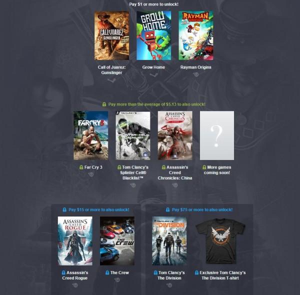 Humble-Ubisoft-Encore-Bundle-600x590