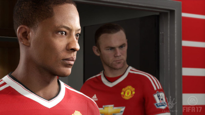 fifa17-preview