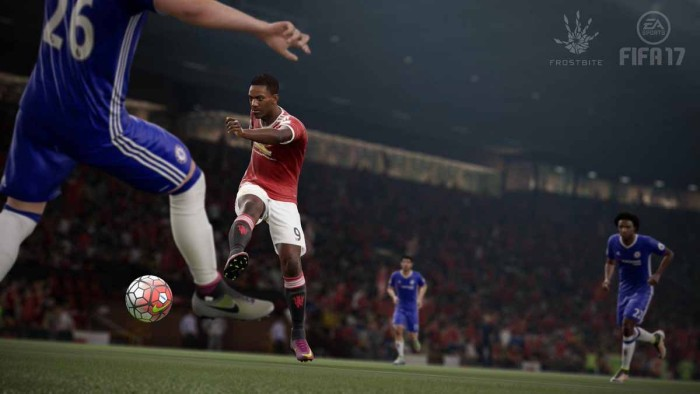 fifa17-preview2