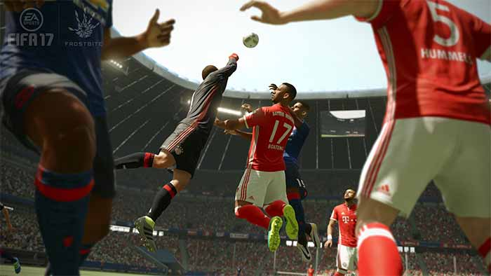 fifa17-preview3