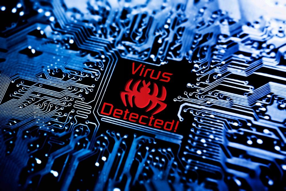 best-free-antivirus-2016