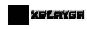 Xplaygr.com