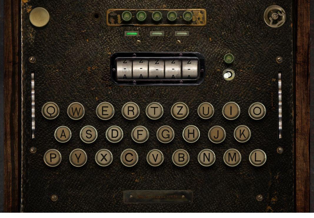 cod-wwii-typewriter
