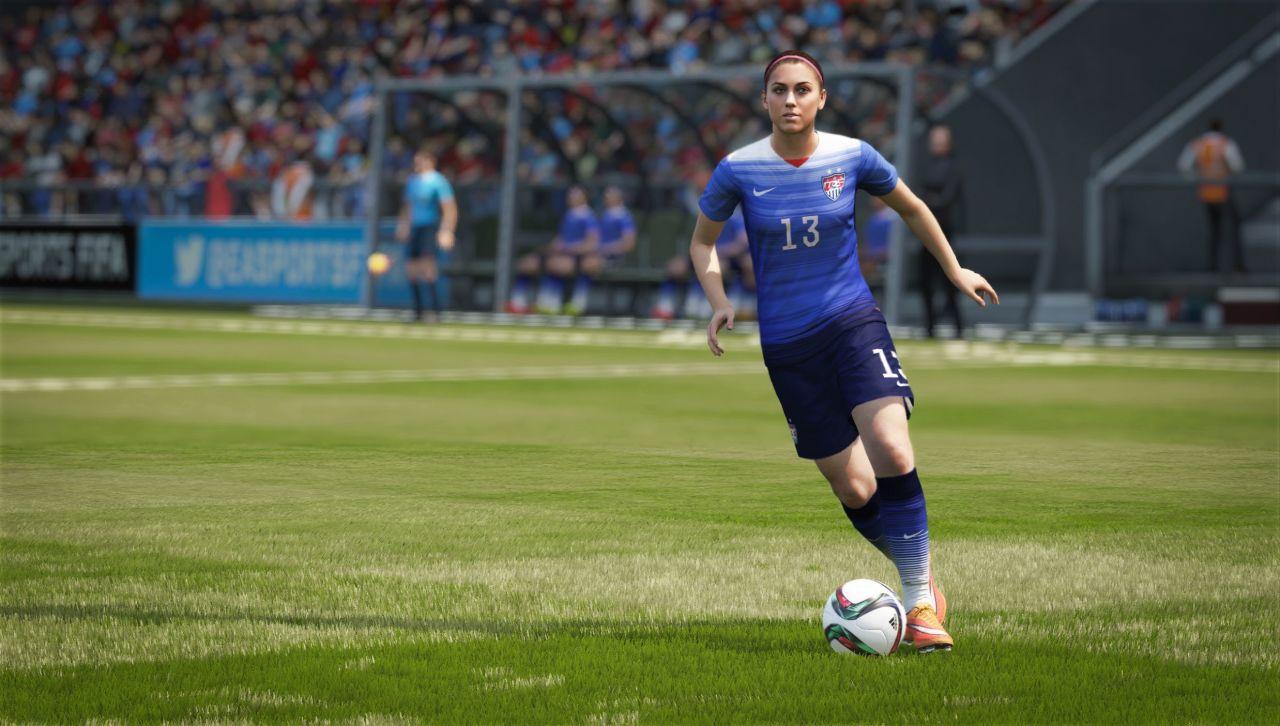 FIFA-17-Womens-National-Team