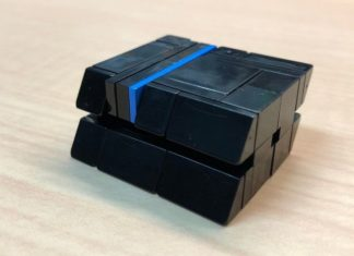 PS4 LEGO