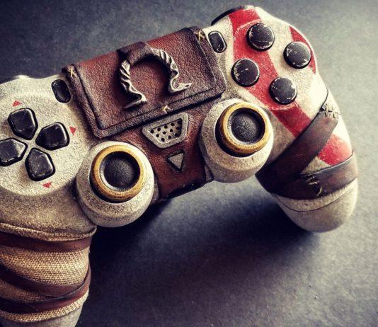 god-of-war-custom-ps4-controller