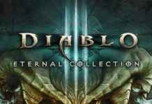 diablo iii eternal collection switch review