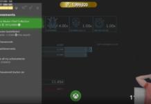 xbox gamerscore world record