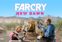 far-cry-new-dawn-cover