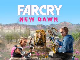 far-cry-new-dawn-cover