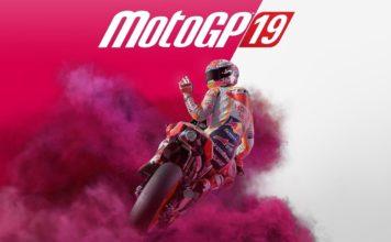 motogp19 cover