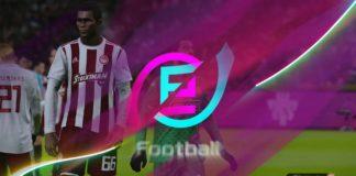pes 2020 greek teams