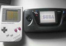 game gear vs game boy