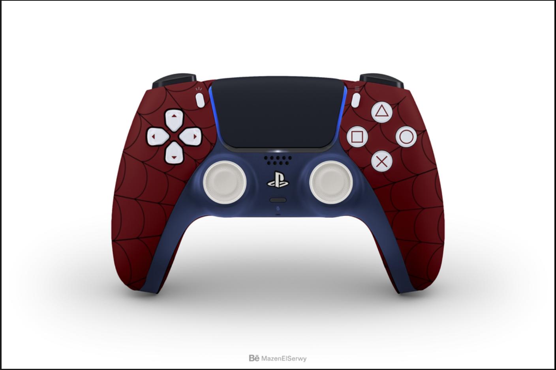 Dualsense PS5