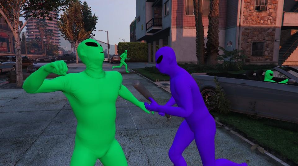 gta-online-green-purple-alien-war-b