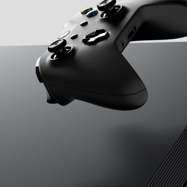 the-xbox-one-x