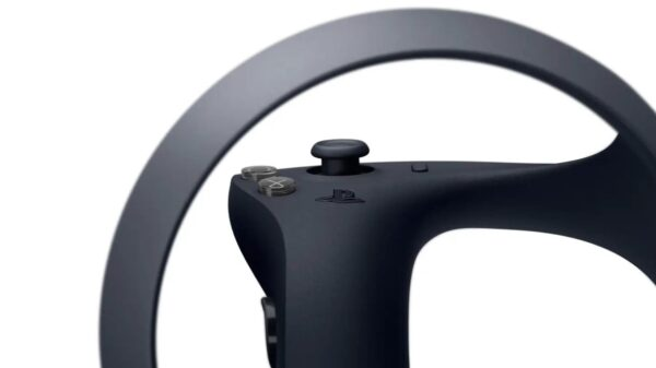 PS-VR-2-controller