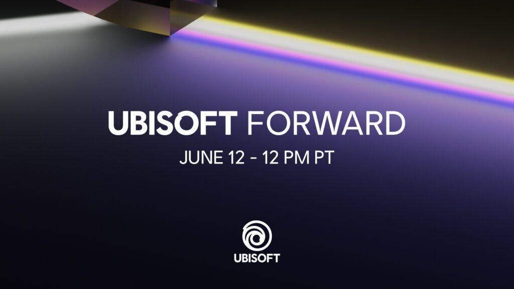 Ubisoft-Forward-E3-2021