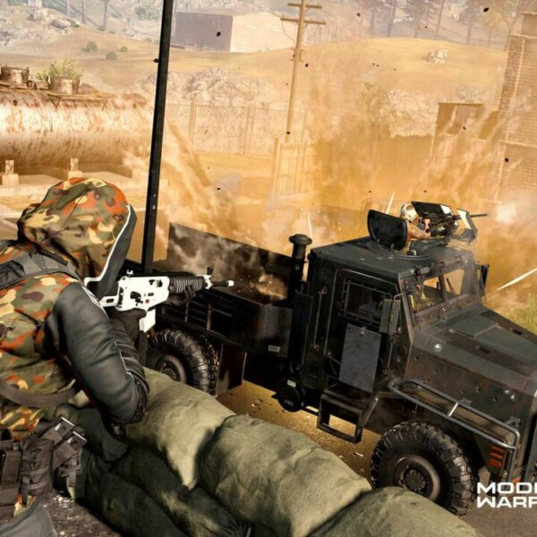 Warzone-armoured-cargo-truck-a-1280x720
