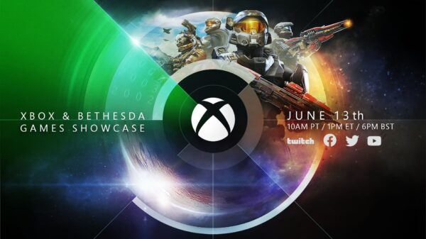 Xbox-and-Bethesda-games